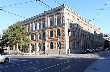 hannover-büro-2